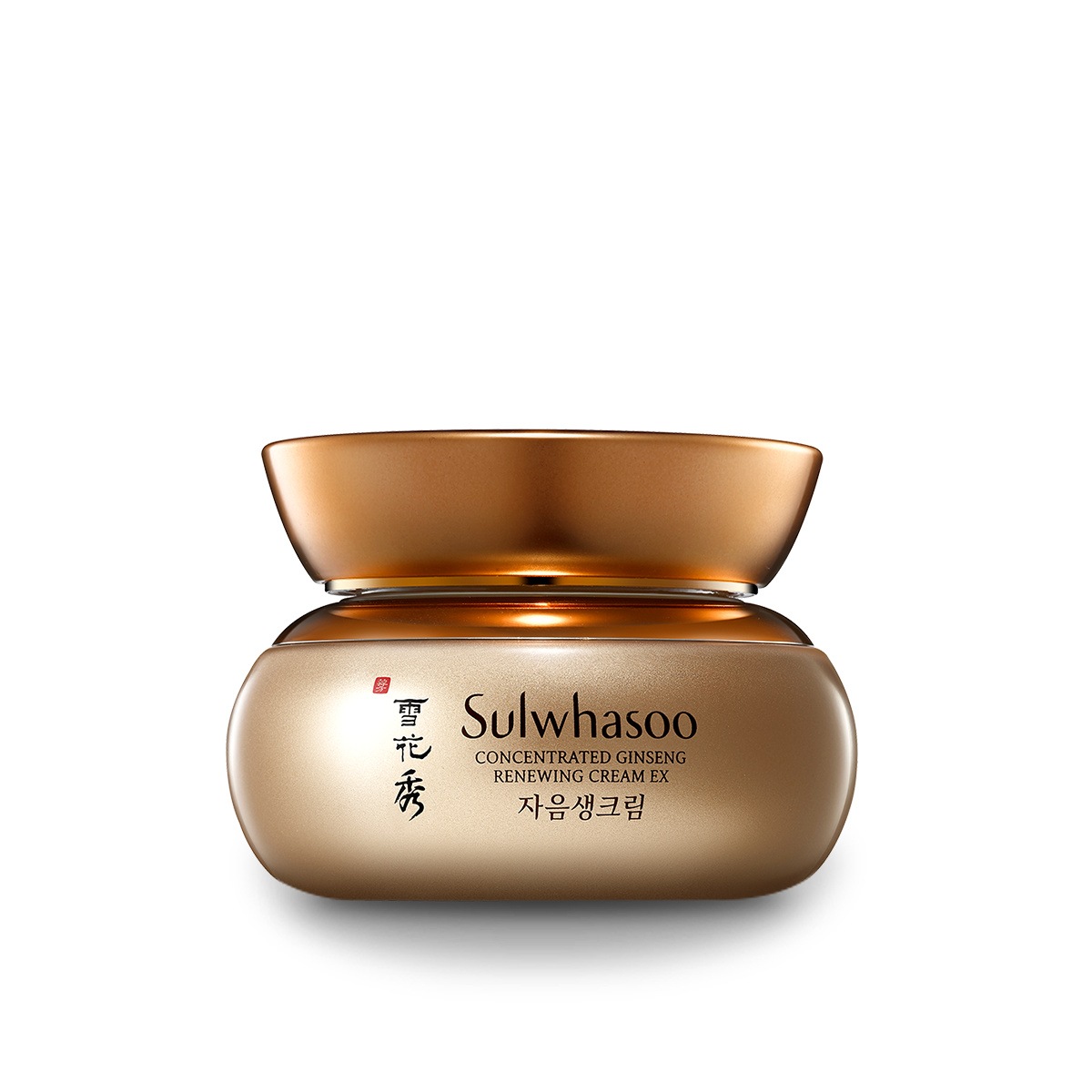 1200_concentrated_ginseng_renewing_cream_ex