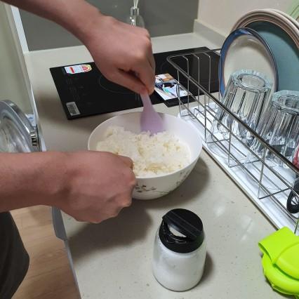 ρυζιαλατι