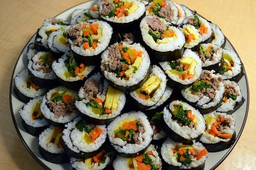cut-kimbab-recipe-1