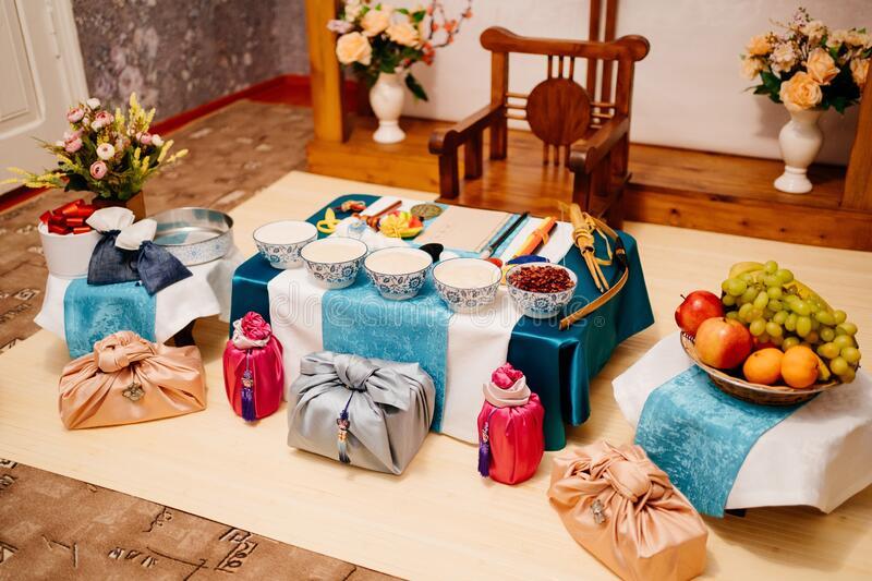 korean-traditional-holiday-doljanchi-baby-s-first-birthday-decoration-korean-traditional-holiday-doljanchi-birthday-173141108